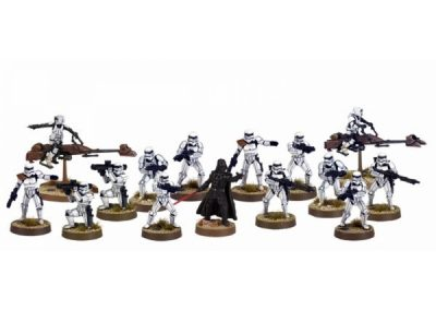 starwarslegion