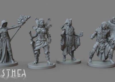 figurinemysthea1