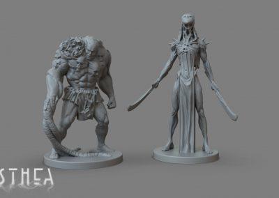 figurinemysthea2