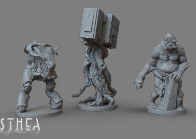 figurinemysthea3