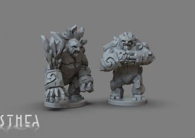 figurinemysthea5